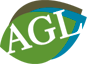 AGL-logo.png