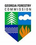 GA_Forestry_Commission.jpg
