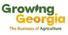 GrowingGeorgia_sm1.jpg