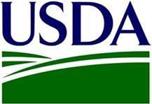 USDA-Logo_0.jpg