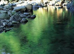 Water assessment image.jpg